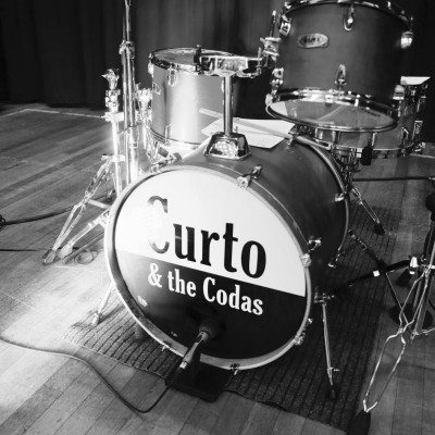 Curto & the Codas